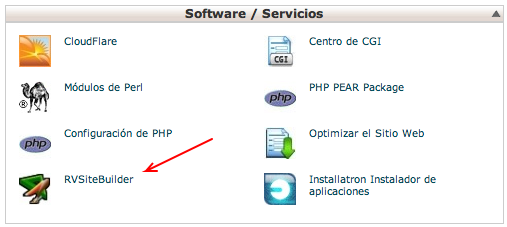 pagina-web-gratis-inicio